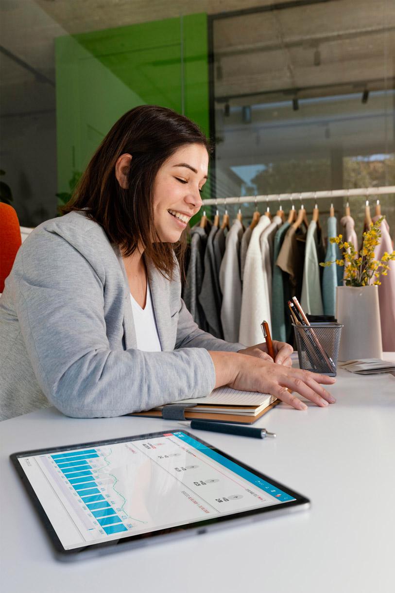 erp online especialista varejo confeccoes calcados
